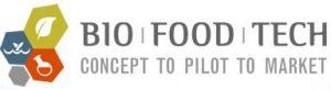 bio-tech-logo